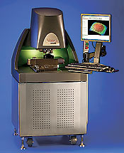 Picture of Optical profilometer
