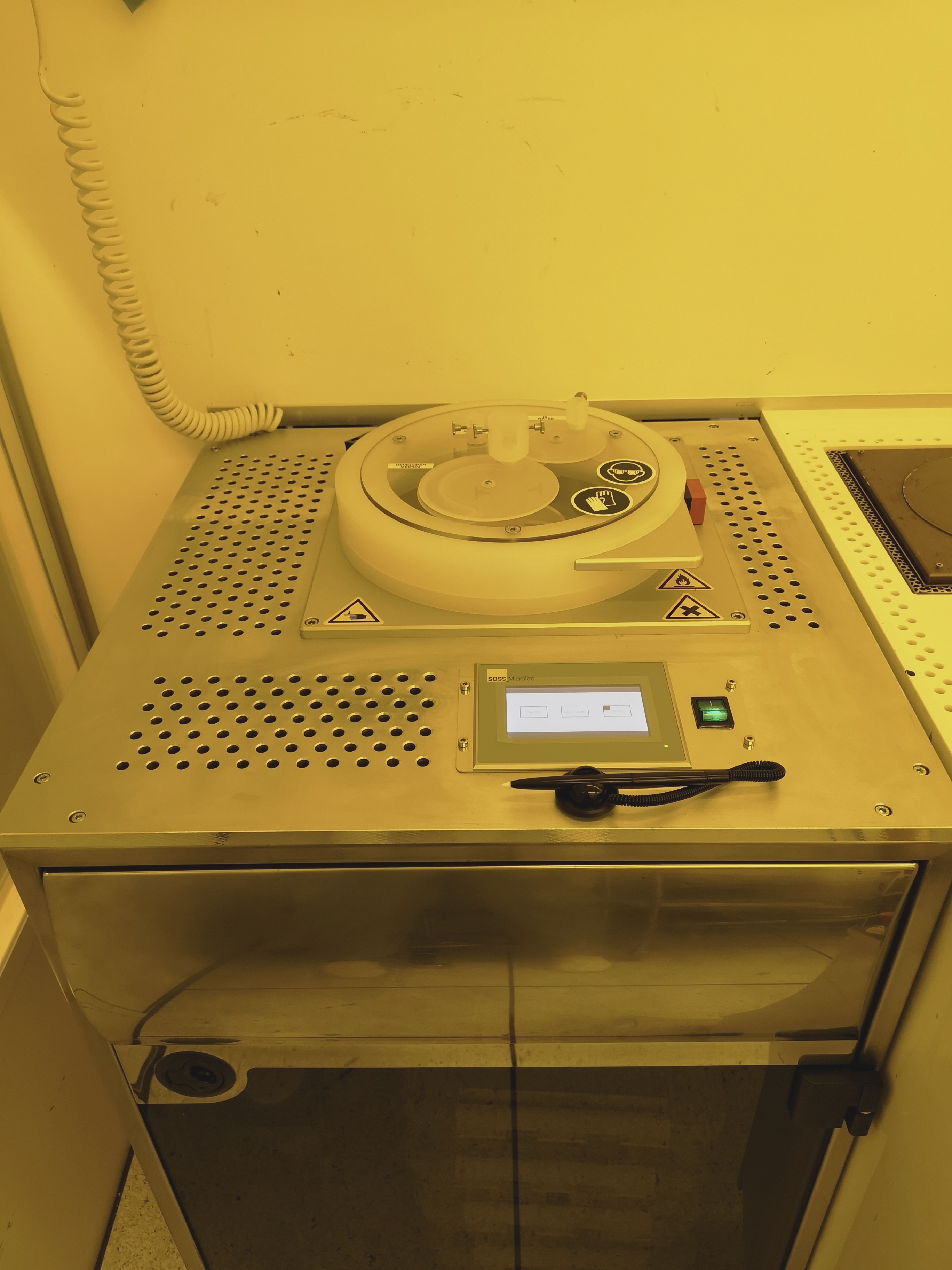 Picture of Labspin80